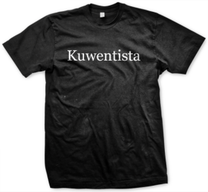 Kuwentista_BlackPNG