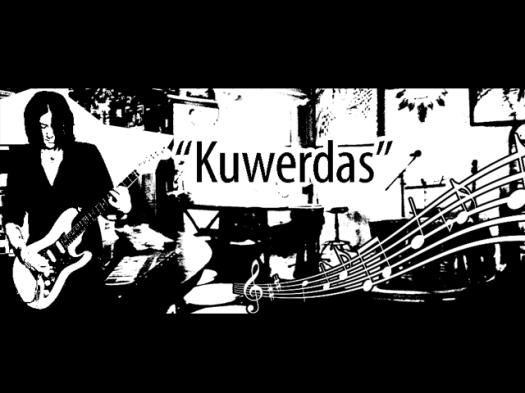 Kuwerdas_Banner