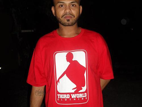 3rdworldshirt