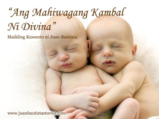 mahiwagang_kambal