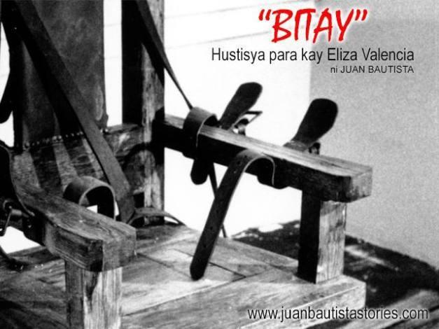 bitay