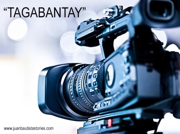 Tagabantay