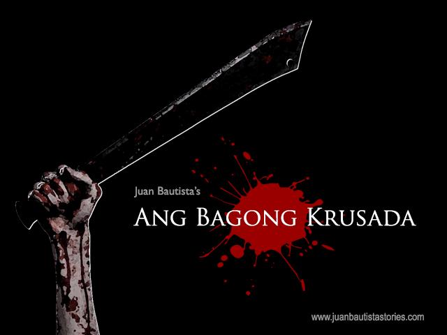 Ang Bagong Krusada_Web