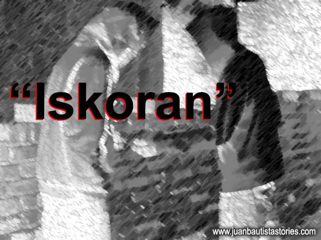 Iskoran_Banner