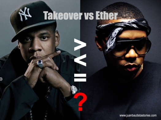 Nasty_vs_Hova