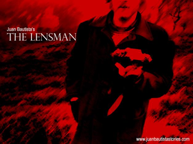TheLensman